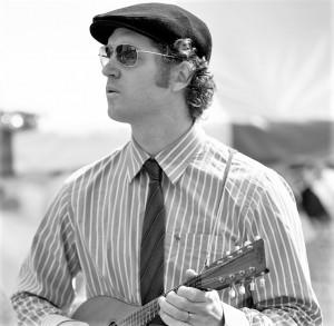 Jake Hall-WeeDram